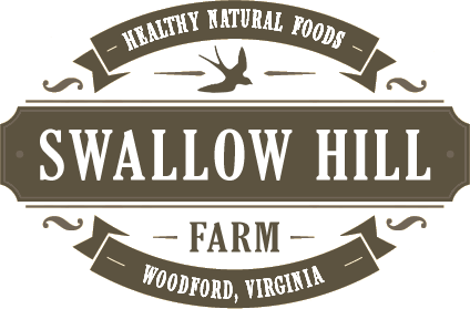 Swallow Hill Farm, LLC